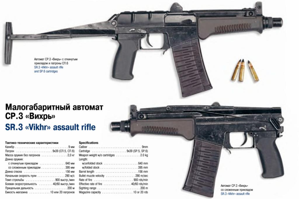 Автомати (PDW) - Page 4 Russian28
