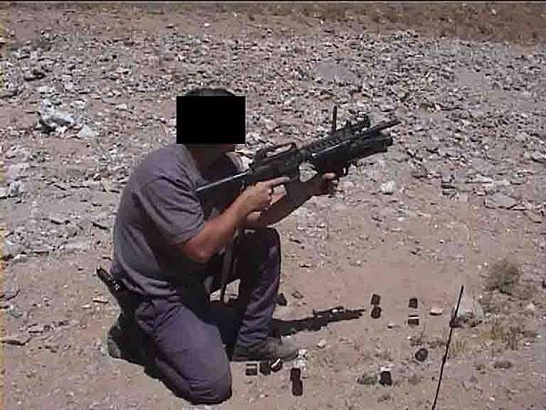 http://www.konstipation.com/stuff/walt/sbs/afghan/bh005.jpg
