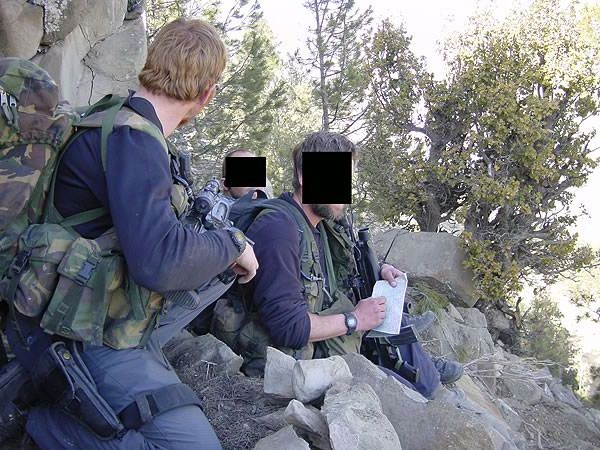 http://www.konstipation.com/stuff/walt/sbs/afghan/bh014.jpg