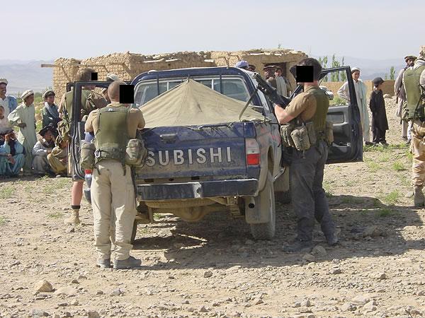 http://www.konstipation.com/stuff/walt/sbs/afghan/bh033.jpg