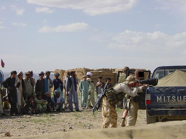 http://www.konstipation.com/stuff/walt/sbs/afghan/bh037.jpg