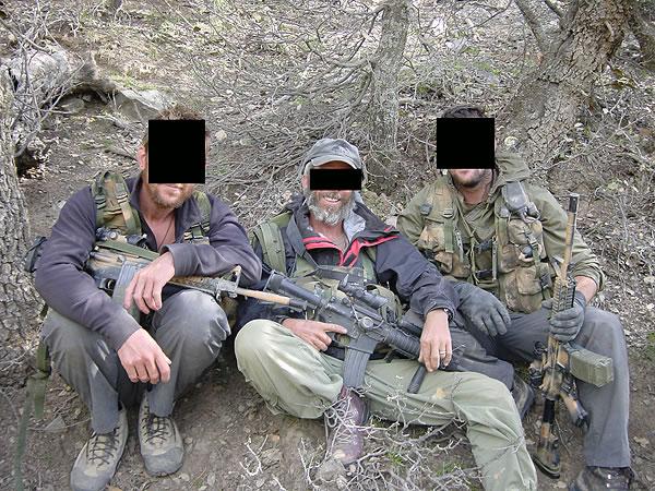 http://www.konstipation.com/stuff/walt/sbs/afghan/bh038.jpg