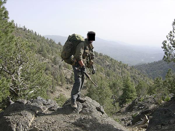 http://www.konstipation.com/stuff/walt/sbs/afghan/bh039.jpg
