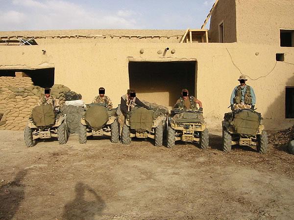 http://www.konstipation.com/stuff/walt/sbs/afghan/bh054.jpg