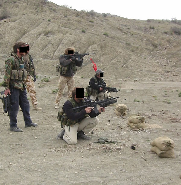 http://www.konstipation.com/stuff/walt/sbs/afghan/bh062.jpg