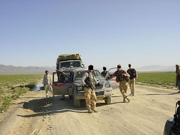 http://www.konstipation.com/stuff/walt/sbs/afghan/bh065.jpg